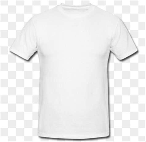 Kaos Polos Cotton Combad jual kaos polos putih lengan pendek cotton combad 30s di