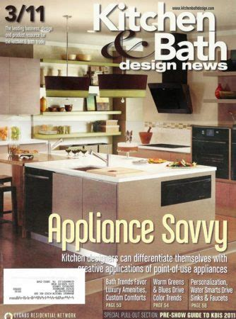 kitchen bath design news 2011 grothouse articles wood countertops butcher block 5116