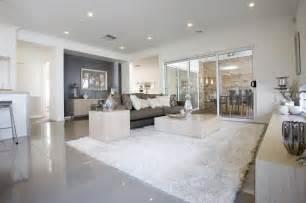 Livingroom Tiles Living Room Tiles Strato Light Grey Polished 300x600 Grey Grout Home Reno Grey