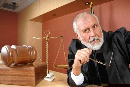 arret cour de cassation chambre sociale article droit social la surveillance interne des
