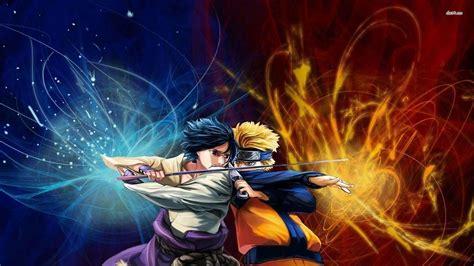 naruto  sasuke wallpaper  images