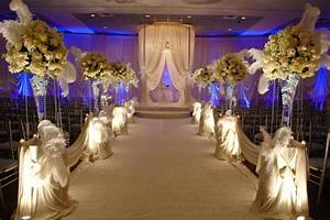 chicago wedding venue receptions and banquet hall With wedding ceremony and reception venues