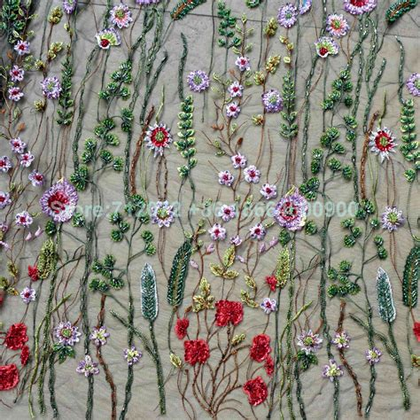 lace fabric white picture more detailed picture about