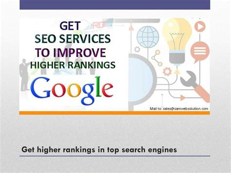Top Search Engine Ranking by Ppt Digital Marketing Service Company In Bangalore