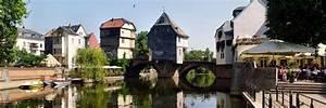 Farbenwelt Bad Kreuznach : beratungsst tzpunkt bad kreuznach verbraucherzentrale rheinland pfalz ~ Markanthonyermac.com Haus und Dekorationen