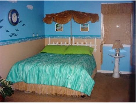 beach ls for bedroom decorating theme bedrooms maries manor beach theme