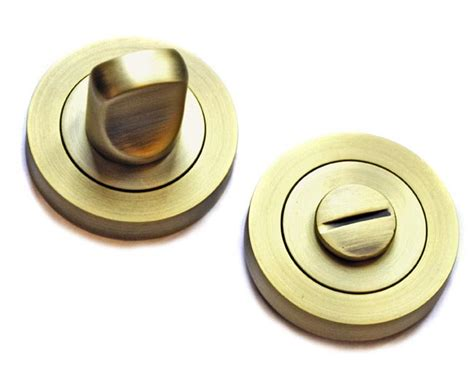 bathroom cabinet sale bathroom door turn knob matt antique brass finish brass