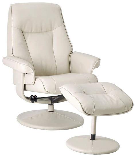 otto stühle günstig massagesessel mit hocker bestseller shop f 252 r m 246 bel und einrichtungen