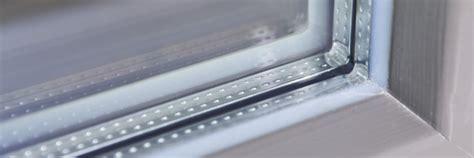 3 Fach Verglasung by Holzfenster 3 Fach Verglasung Fensterbau Schreinerei