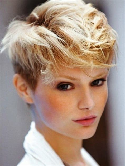 coupe courte 2017 awesome coupe courte femme tendance 2017 coiffure mode
