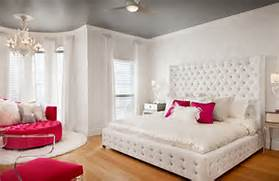 Bedroom Daybed Ideas Terrific Small Bedroom Daybed Ideas Daybed Medium Pre Teen Girls Room Design Ideas Pictures Remodel And Decor Glam Bedroom Modern Kids Charlotte By Whirlygig Designs