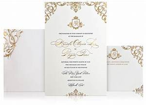 Refresh and handwritten wedding invitations cost average for Handwritten wedding invitations cost