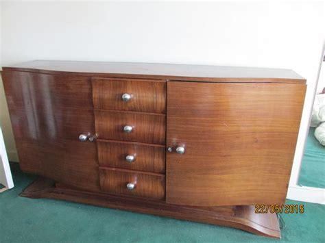 achetez meuble bahut occasion annonce vente 224 saint paul