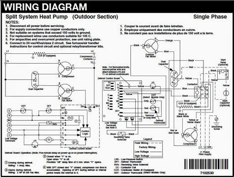 Trane Xe 1000 Wiring Diagram Model by Trane Xe 900 Wiring Diagram