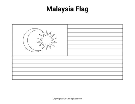 pin  muse printables  flags flag images  coloring