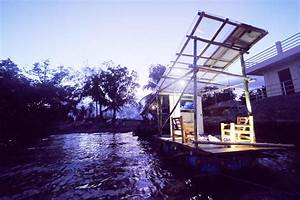 With BOAT Lab, Tech, Art, and Ecology Converge In One ...