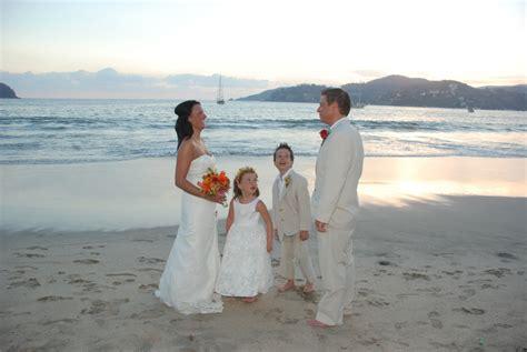 barefoot weddings wedding attire st simons elopements