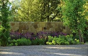 Décorer Un Mur Extérieur : decorer un mur exterieur le blog de adeline ~ Dailycaller-alerts.com Idées de Décoration