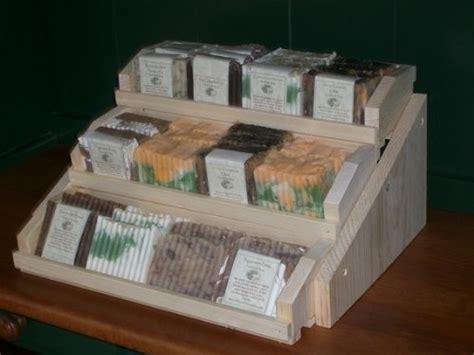 woodcrafts sold direct   woodworker  farmers market
