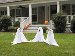 Halloween Deko Für Draussen : coole halloween deko ideen f r ihr haus ~ Frokenaadalensverden.com Haus und Dekorationen