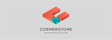 cornerstone page builder plugin for any template best page builders compared 2018