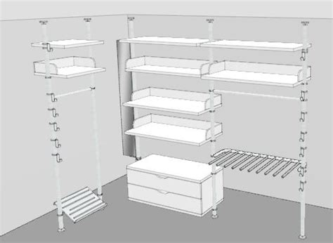 ikea cabina armadio planner forum arredamento it cabina armadio soluzioni