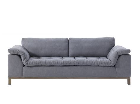 canapé assise profonde canapé assise très profonde canapé idées de décoration