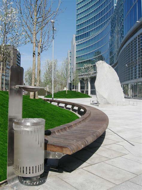 nuova sede regione lombardia peverelli design construction and maintenance of green