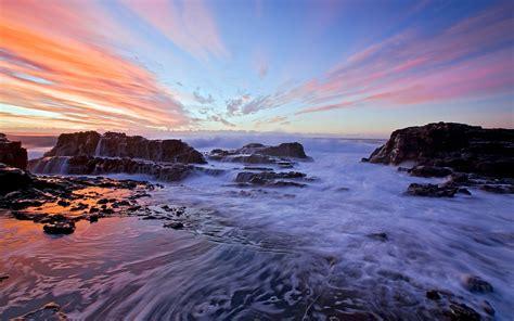 Beautiful Ocean Wallpapers Weneedfun