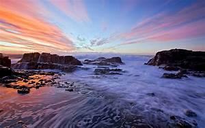 Beautiful Ocean Wallpapers – WeNeedFun