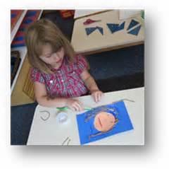 montessori pathways preschool kindergarten day care in 542 | allday art2011