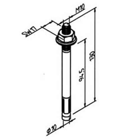 floor l anchor minitec t slotted aluminum extrusions modular aluminum profiles for custom construction from