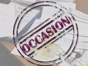 Carte Grise Lors D Une Vente : acheter une moto d 39 occasion carte grise certificats de vente non gage nos conseils ~ Medecine-chirurgie-esthetiques.com Avis de Voitures