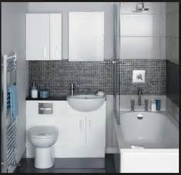 bathroom ideas for small areas modern bathroom designs for small spaces beautyhomeideas