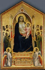 Image result for images giotto