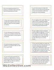 employment  english classroom images
