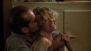 The Postman Always Rings Twice Movie Review and Ratings by ...