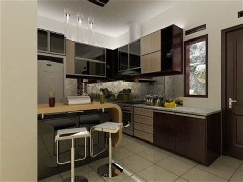 kitchen cabinets discounted 38 best images about desain rumah on ux ui 2971