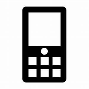Simple graphic decorative icon vector 2 single download ...