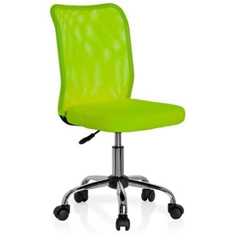 sedia per scrivania come scegliere sedie scrivania per ragazzi