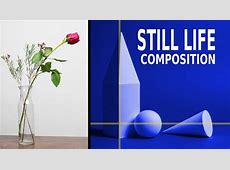 Three Easy Hacks to Help Make Your Still Life Photography