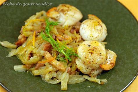 cuisiner des fenouils cuisiner fenouil comment cuisiner le fenouil cuisine