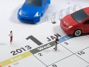 Assurance En Ligne Voiture : assurance voiture temporaire speedtempo ~ Medecine-chirurgie-esthetiques.com Avis de Voitures