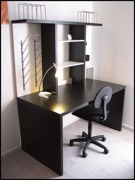 ikea office desk office furniture design ideas design bookmark 12437