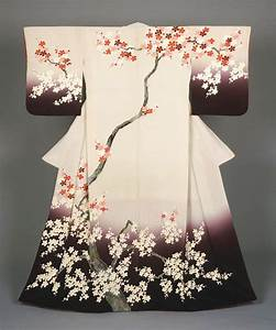 traditional kimono - Google Search | Teaching :: PaperClay ...