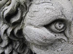 Silikonformen Für Beton Kaufen : d u c formen figuren l wen beton figuren gie formen ~ Michelbontemps.com Haus und Dekorationen