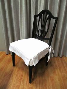 Dining Chair Seats 5 Tips Chameleon Style
