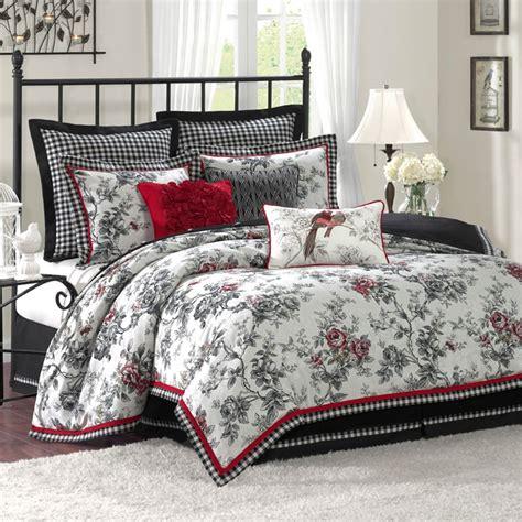 Bedroom Comforter Sets by Bedding Sets Vivahomedecor Designer Bed Sets At