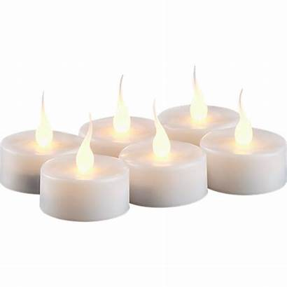 Candles Transparent Candle Wax Clipart Clip Library