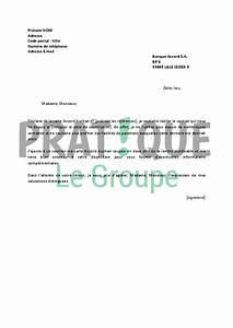 Carte De Fidélité Auchan Fr : lettre de r siliation carte accord auchan ~ Dailycaller-alerts.com Idées de Décoration